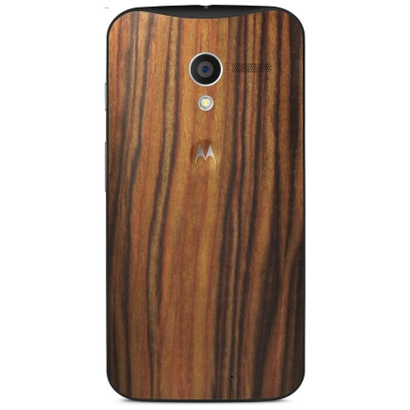 motorola-moto-x-4-7---hd--dual-core-1-7ghz--2gb-ram--16gb--4g-android-4-4-wallnut-38048-5