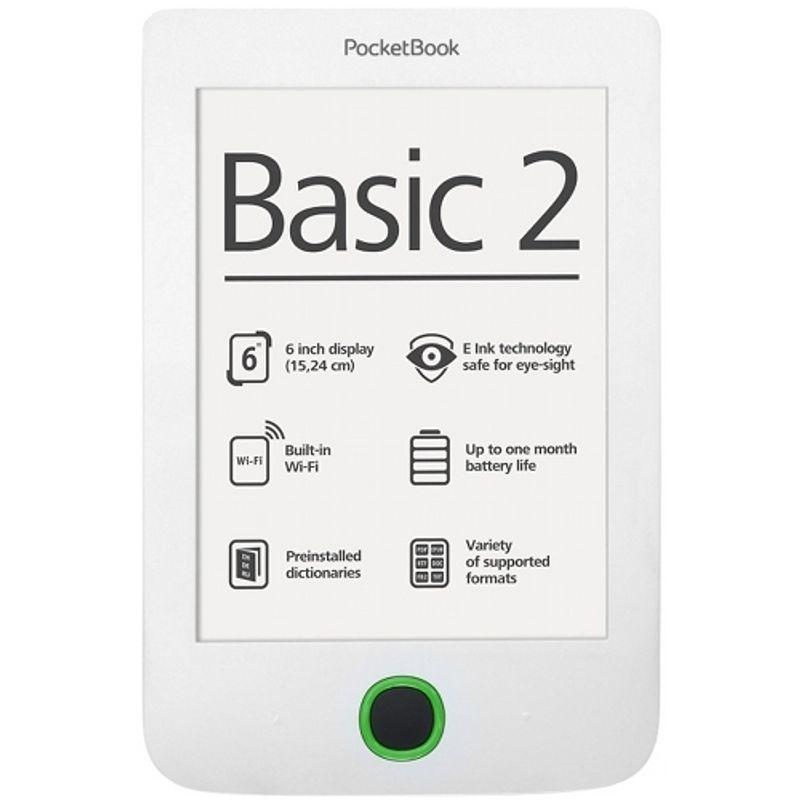 pocketbook-basic-2-614-e-book-reader-alb-38079-311