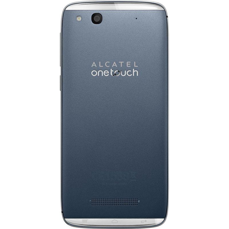 alcatel-one-touch-idol-alpha-4-7----quad-core--16gb--1gb-ram--slate-38124-4-955