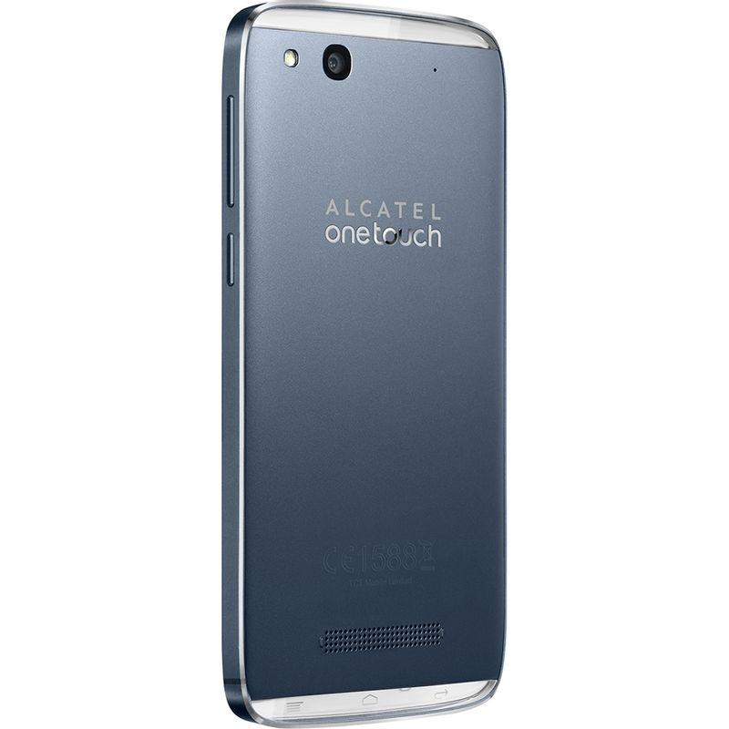 alcatel-one-touch-idol-alpha-4-7----quad-core--16gb--1gb-ram--slate-38124-3-10