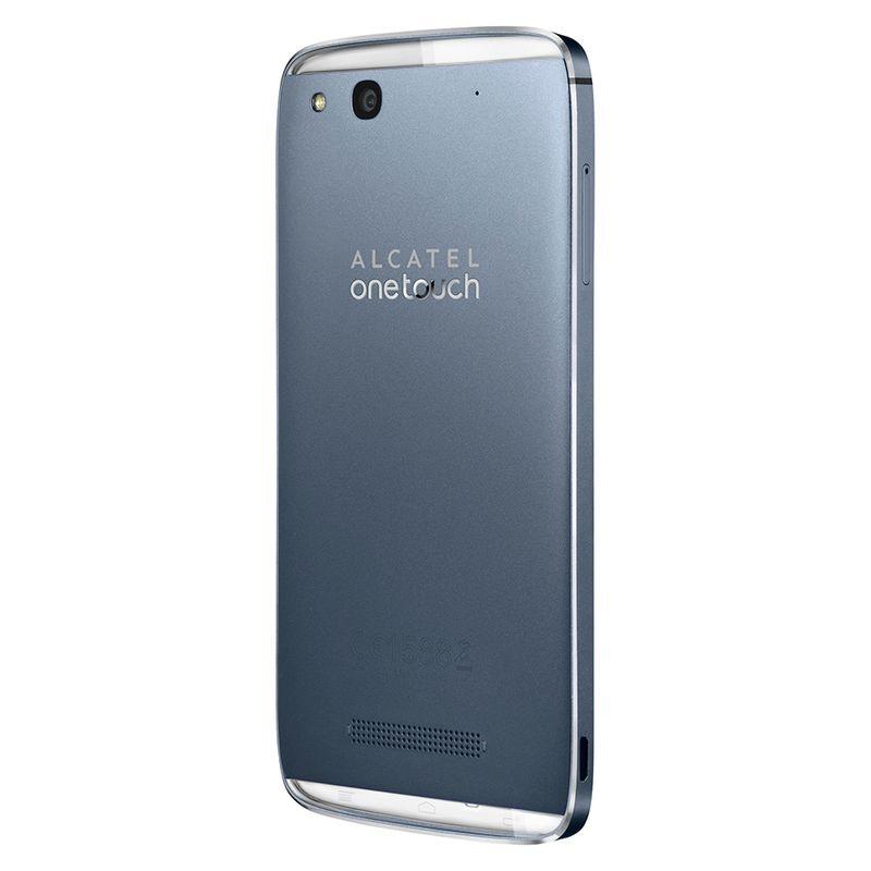 alcatel-one-touch-idol-alpha-4-7----quad-core--16gb--1gb-ram--slate-38124-1-180
