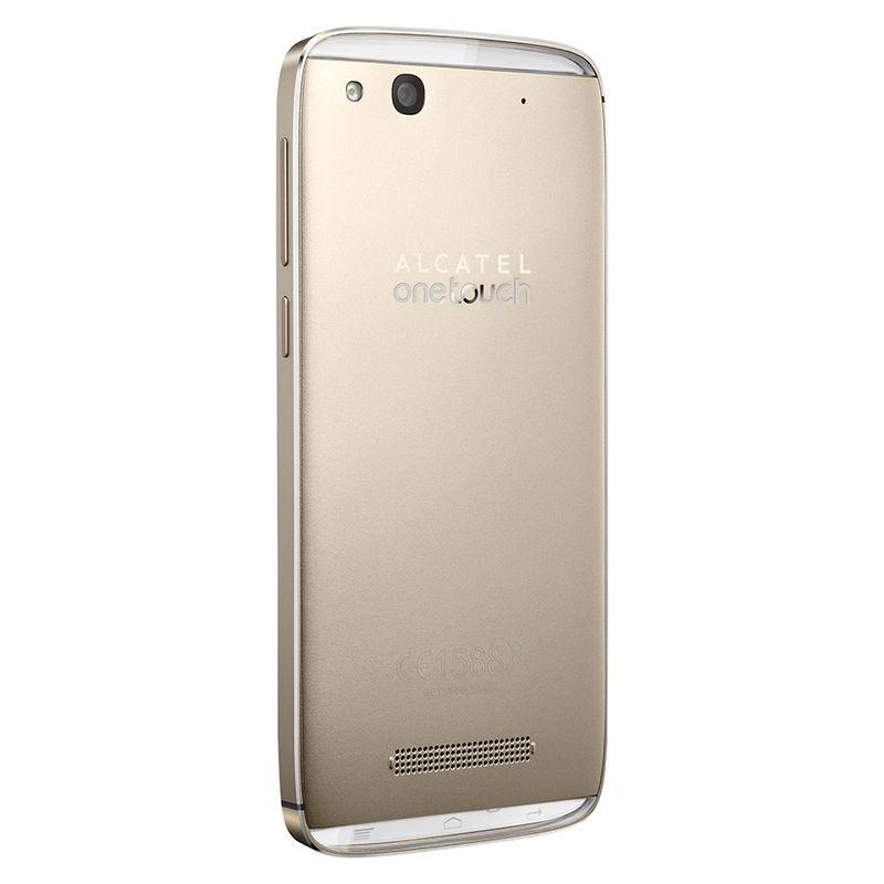 alcatel-one-touch-idol-alpha-gold-38125-6-975