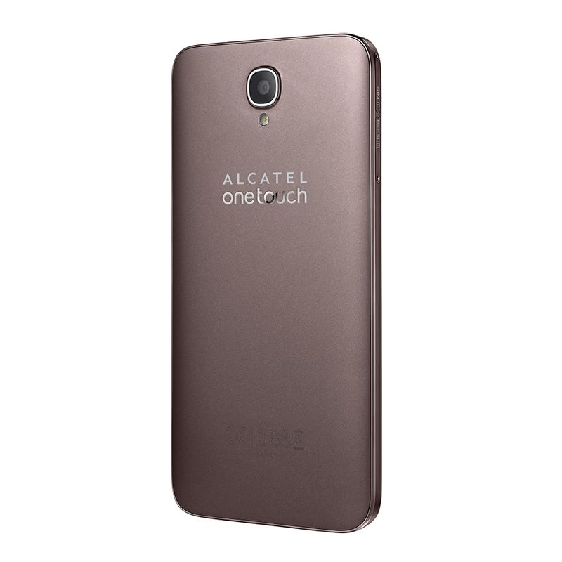 alcatel-one-touch-idol-2-chocolate-38126-5-76