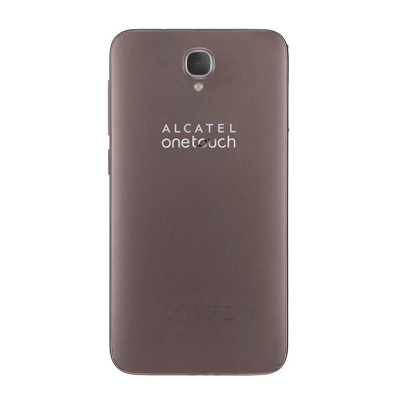 alcatel-one-touch-idol-2-chocolate-38126-1-747