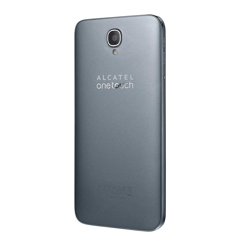 alcatel-one-touch-idol-2-slate34543-38127-3-539