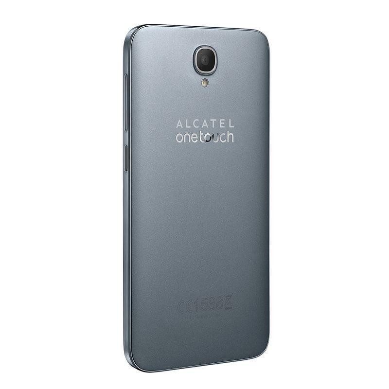 alcatel-one-touch-idol-2-slate34543-38127-4-747