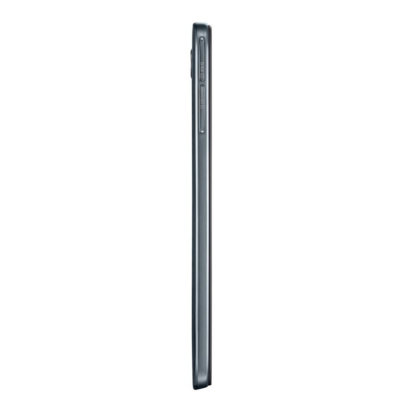alcatel-one-touch-idol-2-slate34543-38127-5-614