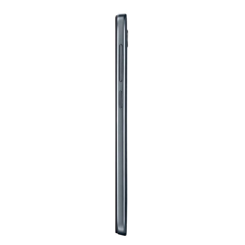 alcatel-one-touch-idol-2-slate34543-38127-6-768