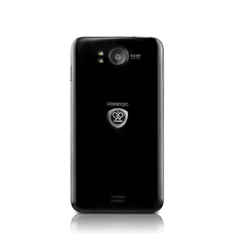 prestigio-multiphone-psp5304-5-3----quad-core-1-2ghz-1gb-ram-4gb-dual-sim-negru-38155-1-386
