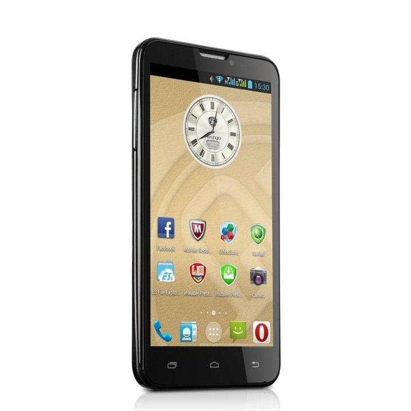 prestigio-multiphone-psp5304-5-3----quad-core-1-2ghz-1gb-ram-4gb-dual-sim-negru-38155-2-235