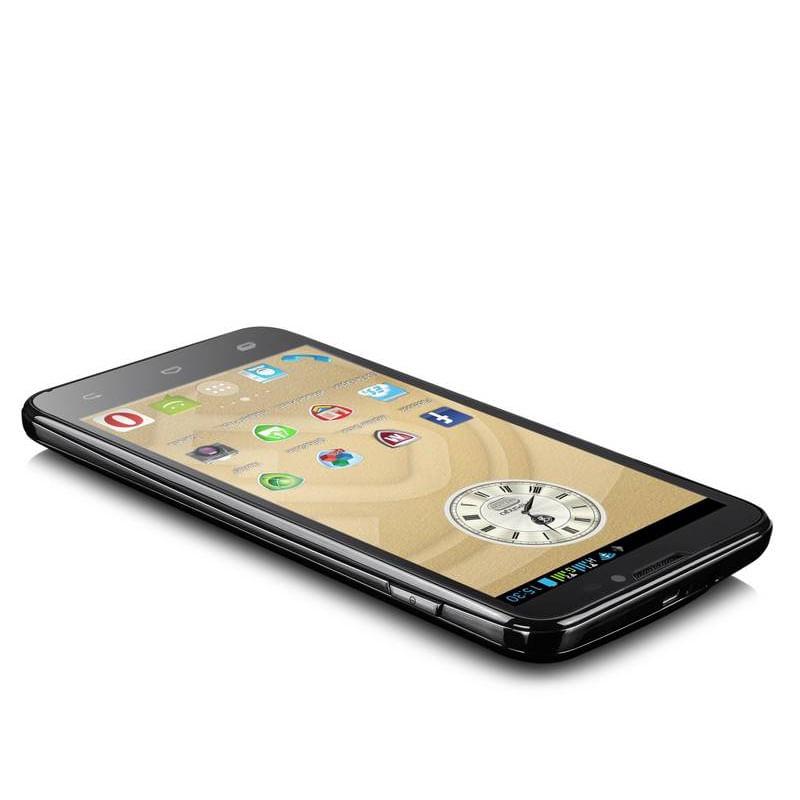 prestigio-multiphone-psp5304-5-3----quad-core-1-2ghz-1gb-ram-4gb-dual-sim-negru-38155-3-847