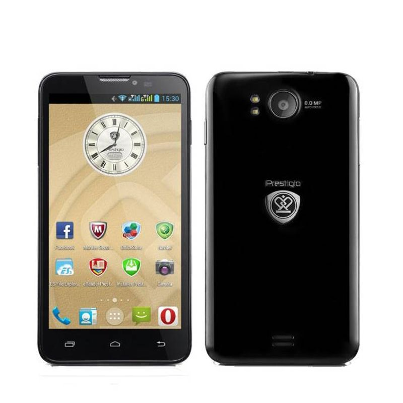 prestigio-multiphone-psp5304-5-3----quad-core-1-2ghz-1gb-ram-4gb-dual-sim-negru-38155-4-859