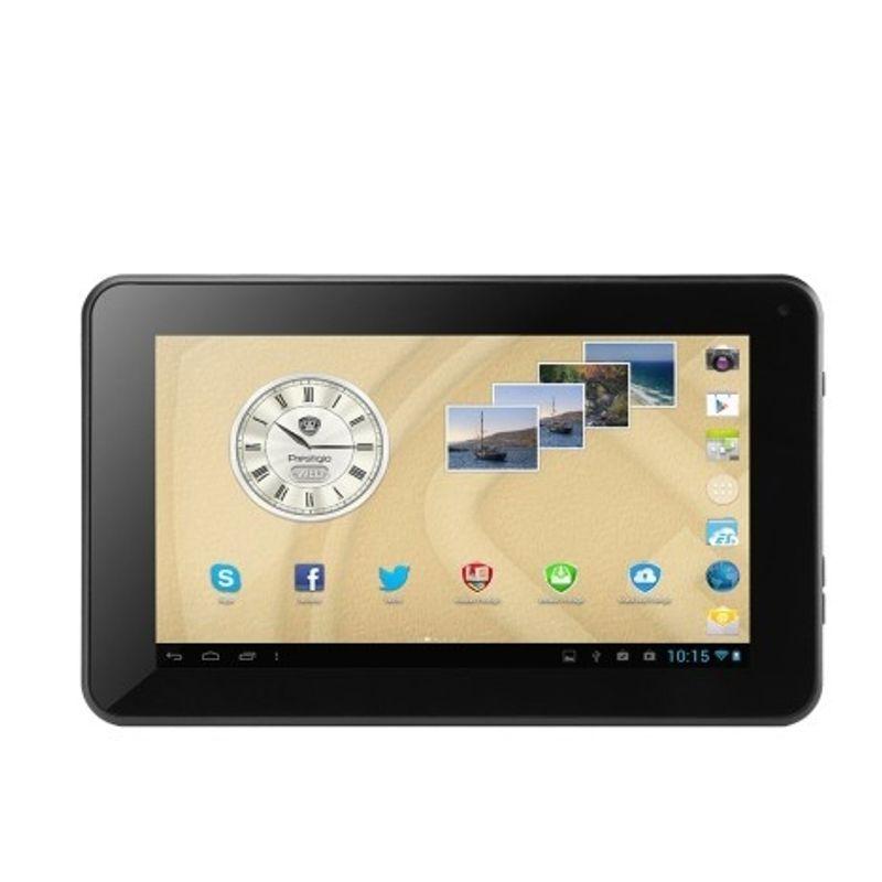 prestigio-multipad-7-0-ultra--7----dual-core-1-2ghz--8gb-negru-38156-264
