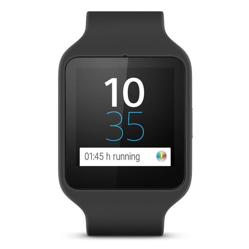 sony-smartwatch-3-swr50-negru-38179-2-437