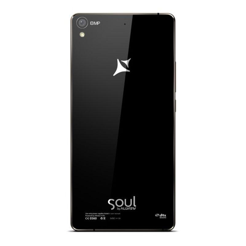 allview-x2-soul-mini-4-8---hd--octa-core-1-7ghz--1gb-ram--16gb-negru-38301-1-894
