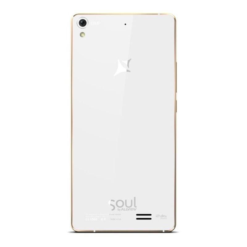 allview-x2-soul-mini-4-8---hd--octa-core-1-7ghz--1gb-ram--16gb-alb-38302-1-86