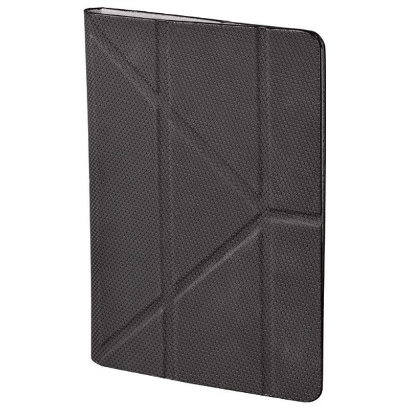 hama-suction-124297-husa-pentru-tableta-7----negru-38358-759