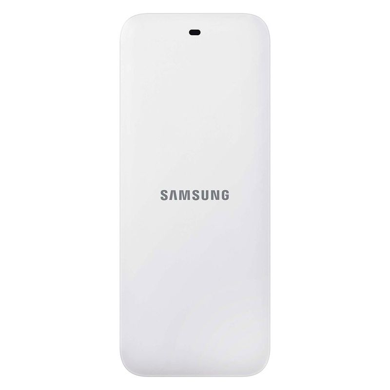 samsung-galaxy-note-4-kit-baterie-extra-white-38371-1-268