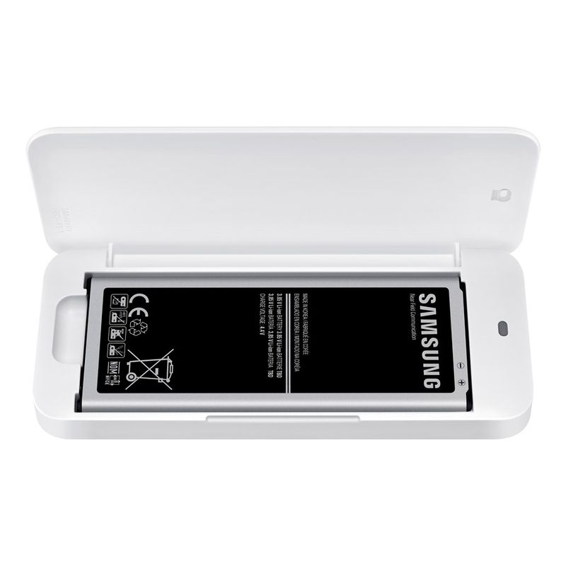 samsung-galaxy-note-4-kit-baterie-extra-white-38371-2-163