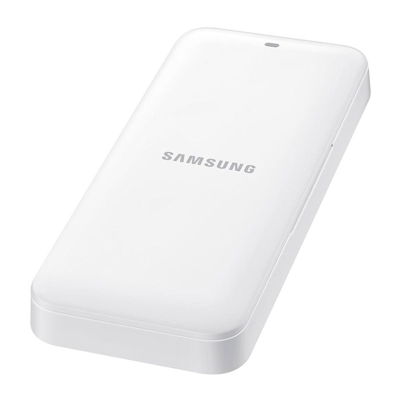 samsung-galaxy-note-4-kit-baterie-extra-white-38371-3-412