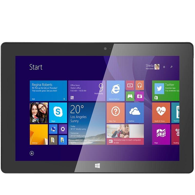 prestigio-multipad-visconte-3-10-1---hd--quad-core-1-83ghz--2gb-ram--16gb--wifi--windows-8-1-38375-256