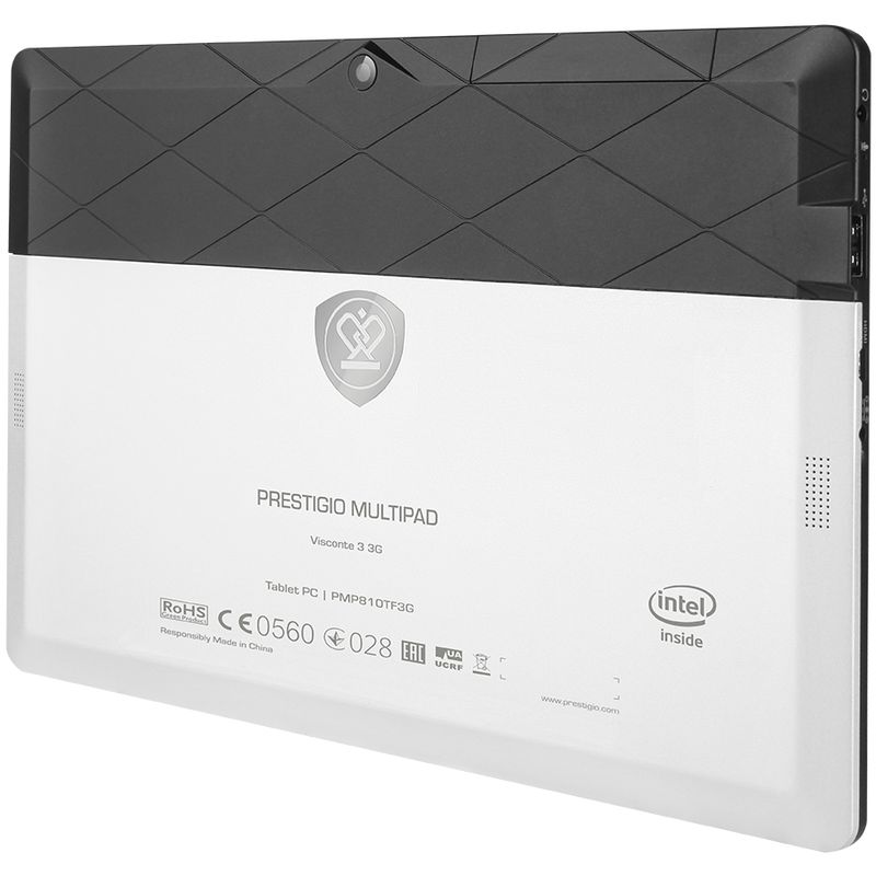 prestigio-multipad-visconte-3-10-1---hd--quad-core-1-83ghz--2gb-ram--16gb--wifi--windows-8-1-38375-7-161