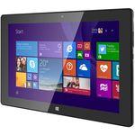 prestigio-multipad-visconte-3-10-1---hd--quad-core-1-83ghz--2gb-ram--16gb--wifi--windows-8-1-38375-6-890