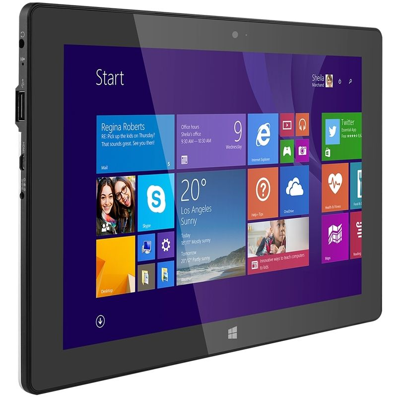 prestigio-multipad-visconte-3-10-1---hd--quad-core-1-83ghz--2gb-ram--16gb--wifi--windows-8-1-38375-5-343