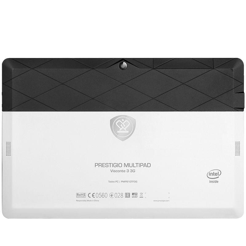prestigio-multipad-visconte-3-10-1---hd--quad-core-1-83ghz--2gb-ram--16gb--wifi--windows-8-1-38375-1-491