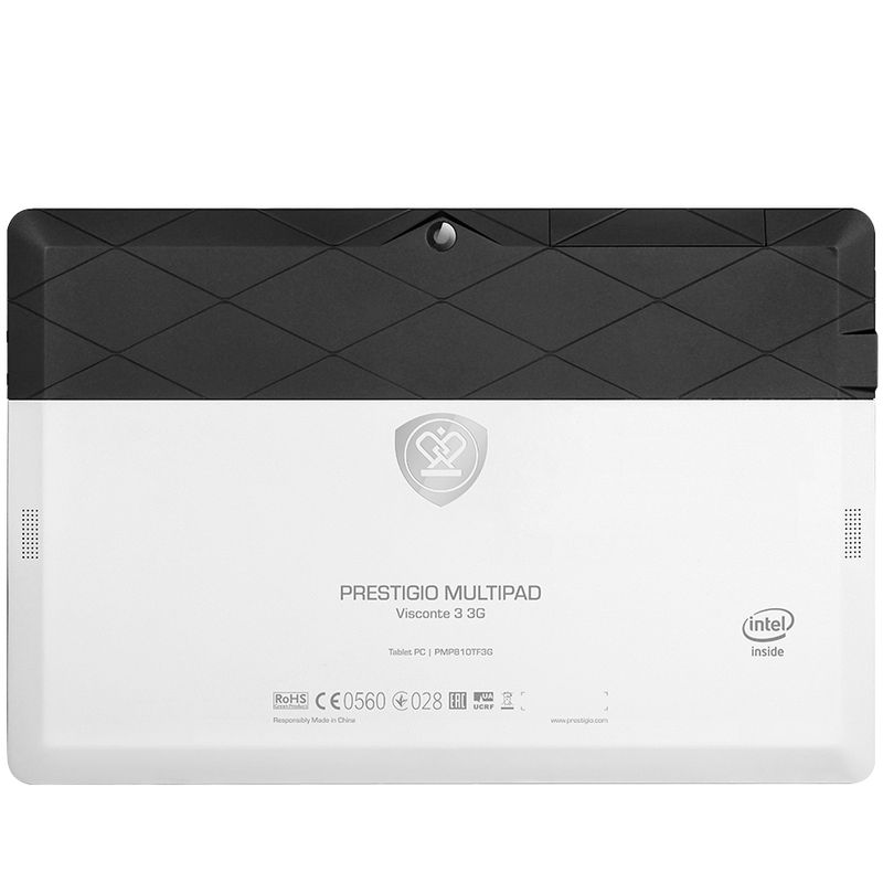 prestigio-multipad-visconte-3-10-1---hd--quad-core-1-83ghz--2gb-ram--32gb--3g--windows-8-1-38376-329-683