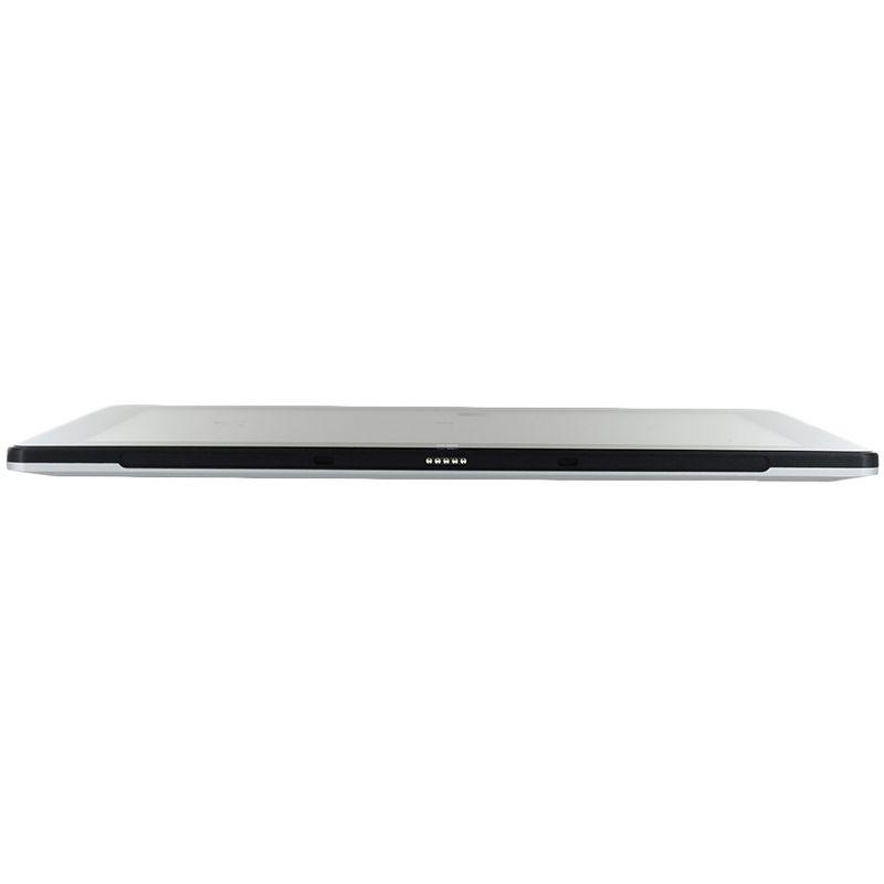 prestigio-multipad-visconte-3-10-1---hd--quad-core-1-83ghz--2gb-ram--32gb--wifi--windows-8-1-38377-6-195