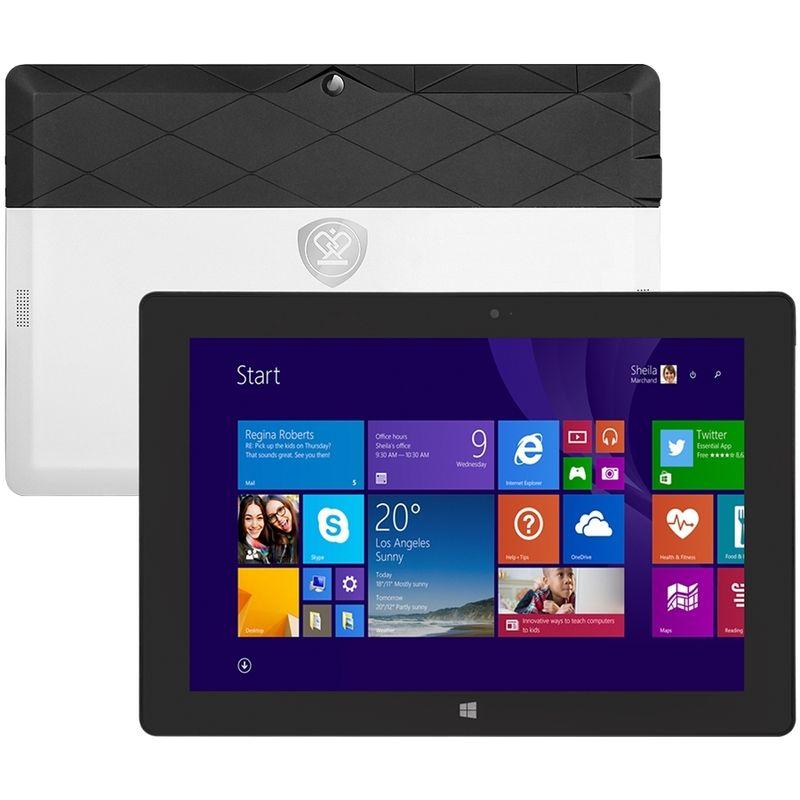 prestigio-multipad-visconte-3-10-1---hd--quad-core-1-83ghz--2gb-ram--32gb--wifi--windows-8-1-38377-4-383