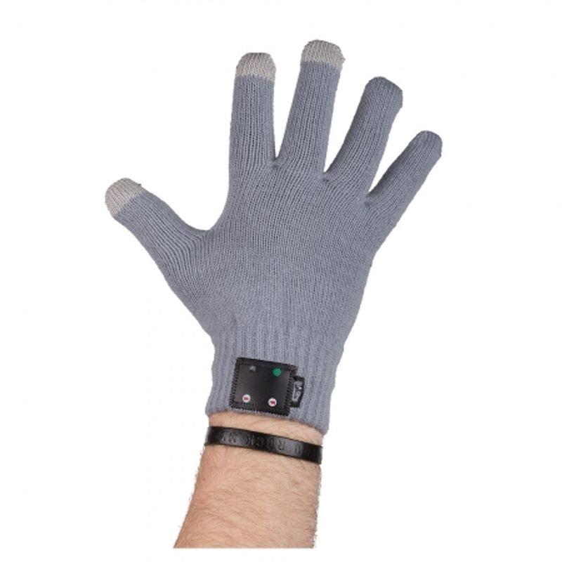 kit-vision-manusi-cu-touch-screen--bluetooth--microfon-si-casca-gri-38411-2