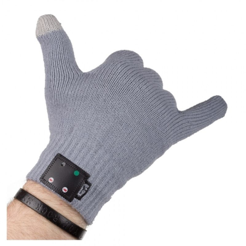 kit-vision-manusi-cu-touch-screen--bluetooth--microfon-si-casca-gri-38411-3