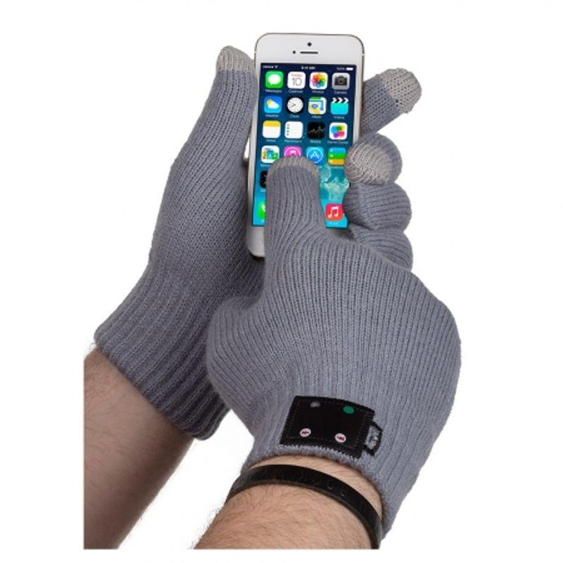 kit-vision-manusi-cu-touch-screen--bluetooth--microfon-si-casca-gri-38411-4