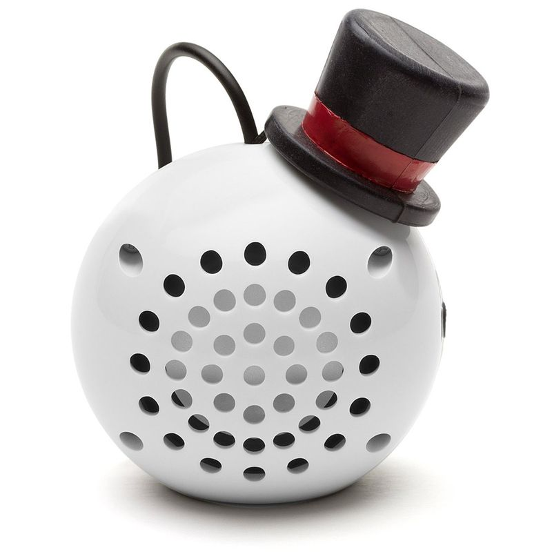 kitsound-mini-buddy-snowman-speaker-boxa-portabila-cu-jack-3-5mm-38412-1-237