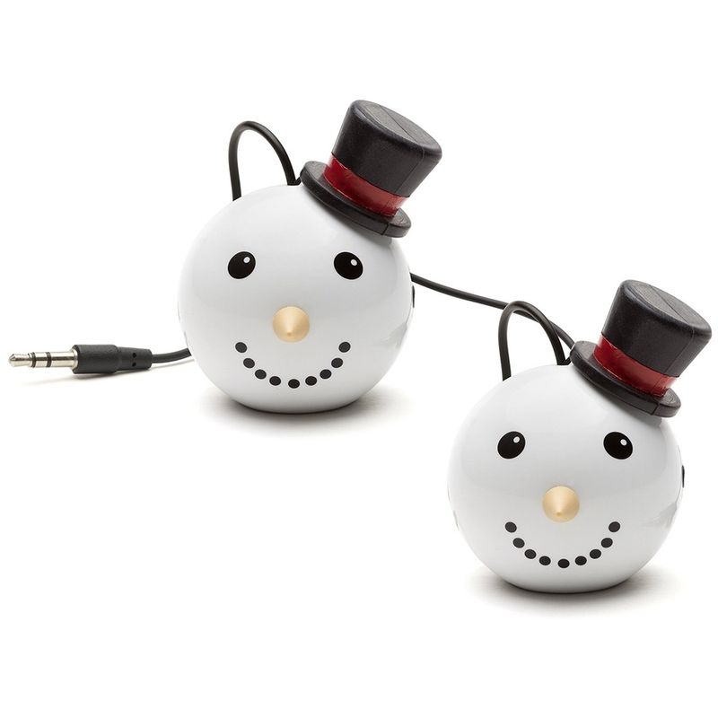 kitsound-mini-buddy-snowman-speaker-boxa-portabila-cu-jack-3-5mm-38412-2-650