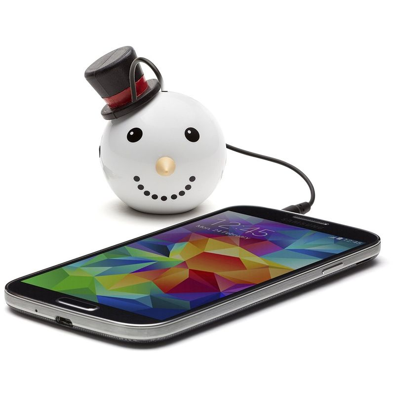 kitsound-mini-buddy-snowman-speaker-boxa-portabila-cu-jack-3-5mm-38412-3-258