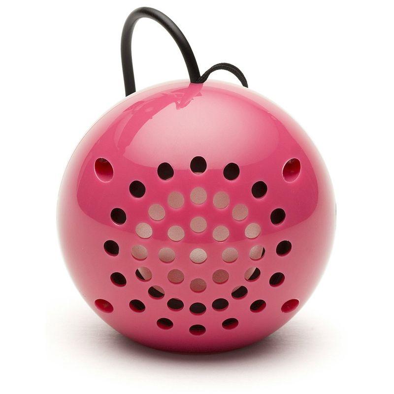 kitsound-mini-buddy-heart-speaker-boxa-portabila-cu-jack-3-5mm-38413-1-556