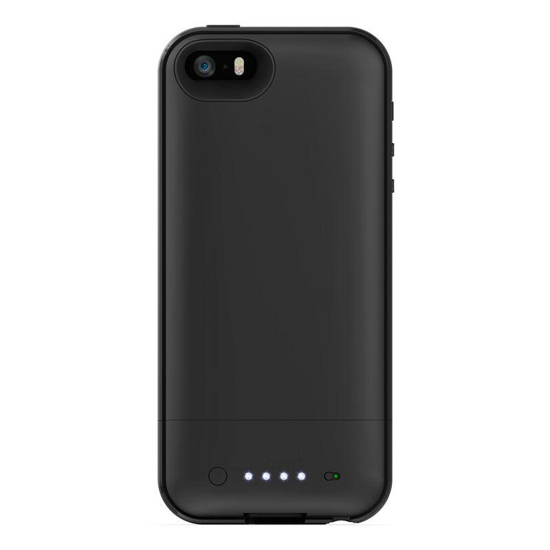 mophie-iphone-5s---5-juice-pack-plus-husa-cu-acumulator-2100mah-negru-40017-6-58