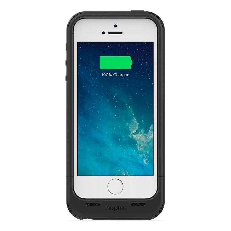mophie-iphone-5s---5-juice-pack-plus-husa-cu-acumulator-2100mah-negru-40017-5-489