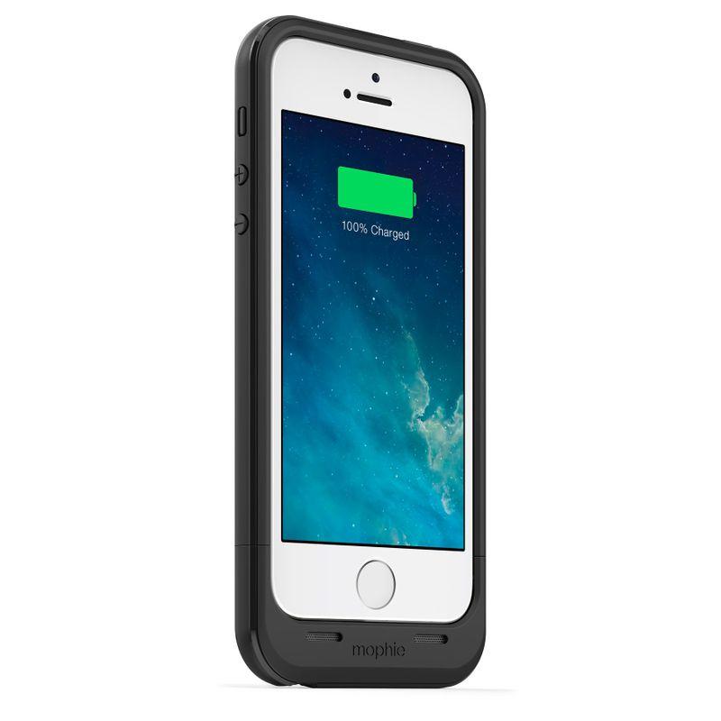 mophie-iphone-5s---5-juice-pack-plus-husa-cu-acumulator-2100mah-negru-40017-3-991