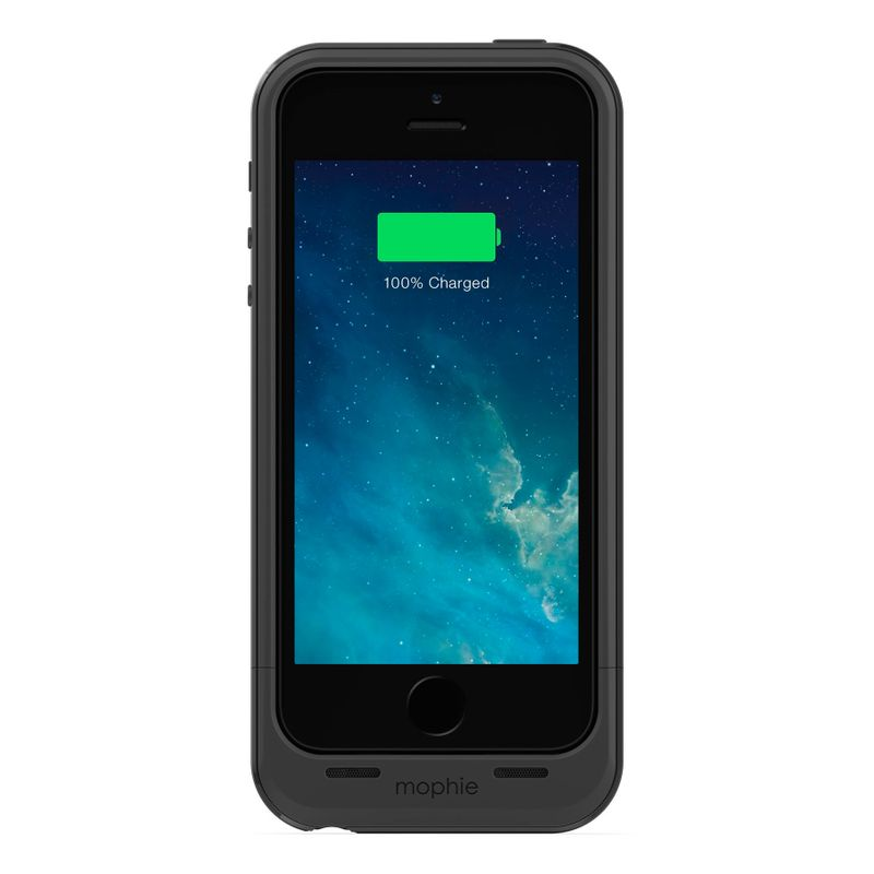 mophie-iphone-5s---5-juice-pack-plus-husa-cu-acumulator-2100mah-negru-40017-4-813