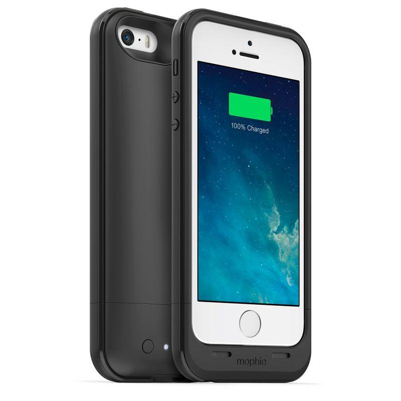 mophie-iphone-5s---5-juice-pack-plus-husa-cu-acumulator-2100mah-negru-40017-1-593