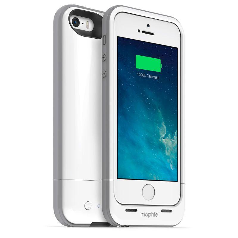 mophie-iphone-5s---5-juice-pack-plus-husa-cu-acumulator-2100mah-alb-40018-83