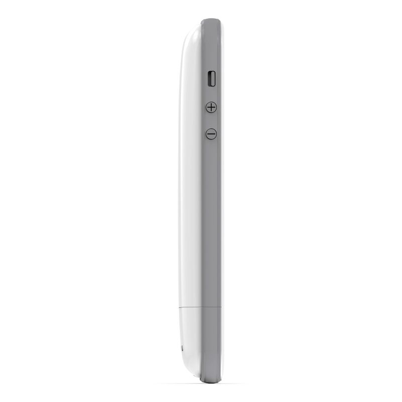 mophie-iphone-5s---5-juice-pack-plus-husa-cu-acumulator-2100mah-alb-40018-8-538