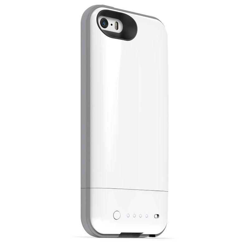 mophie-iphone-5s---5-juice-pack-plus-husa-cu-acumulator-2100mah-alb-40018-7-728