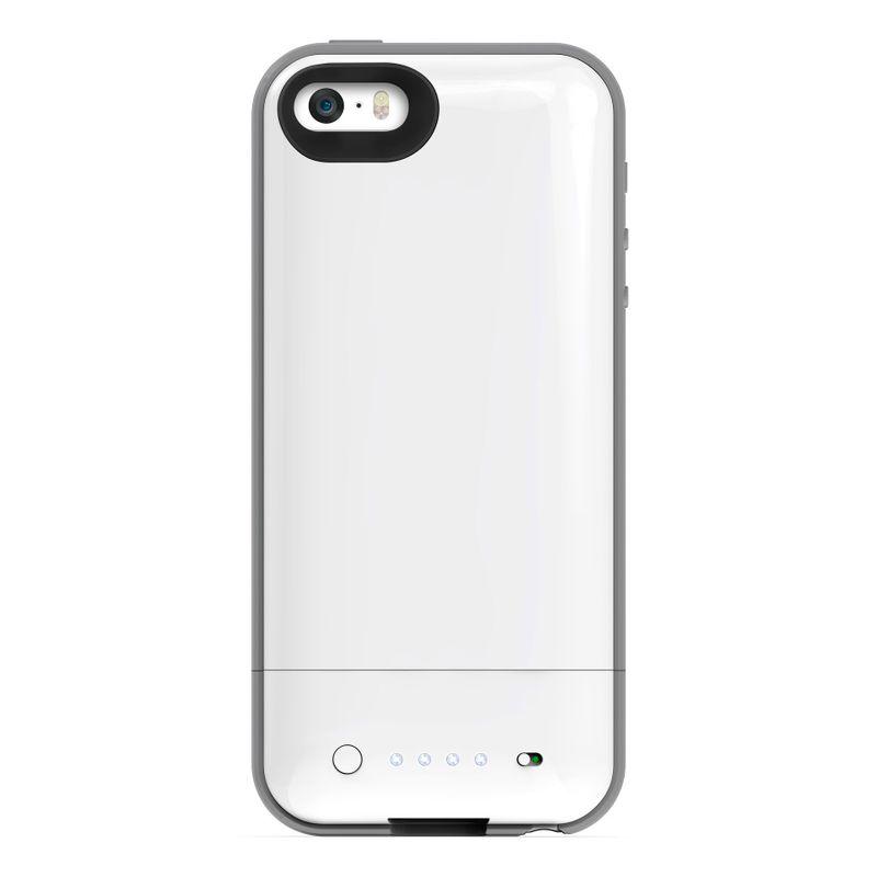 mophie-iphone-5s---5-juice-pack-plus-husa-cu-acumulator-2100mah-alb-40018-6-331