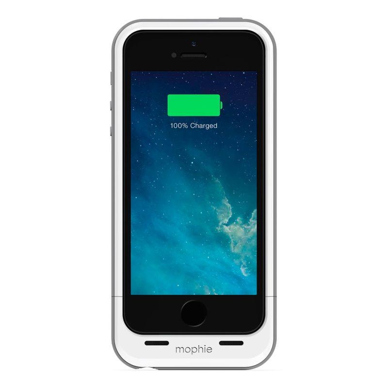 mophie-iphone-5s---5-juice-pack-plus-husa-cu-acumulator-2100mah-alb-40018-5-300