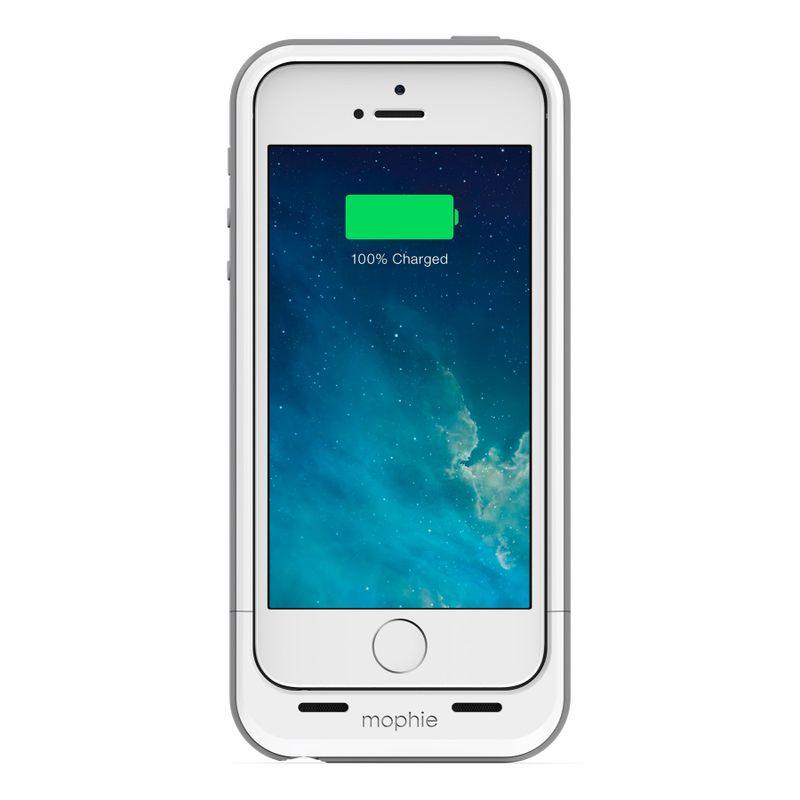 mophie-iphone-5s---5-juice-pack-plus-husa-cu-acumulator-2100mah-alb-40018-4-715